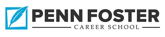 Penn Foster Career School Logo